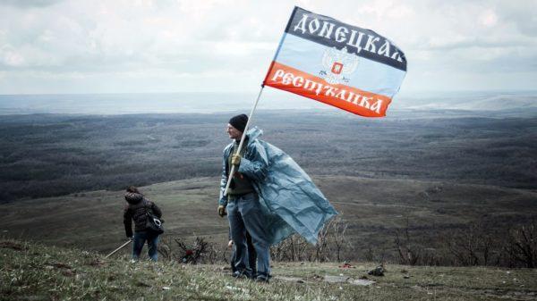 Ausschnitt aus DIY Country - Foto: PR/Don Lev