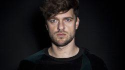Lasse Matthiessen - Foto: Tobias Lauesen
