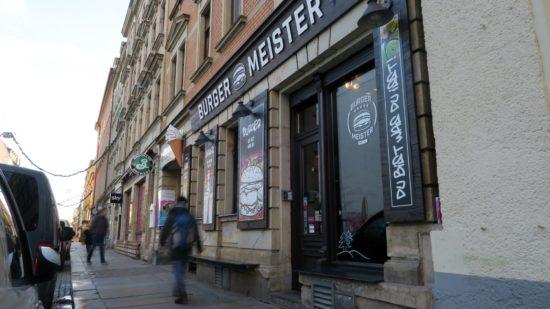 Burgermeister um 50 Euro betrogen