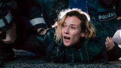 """Diane Kruger in """"Aus dem Nichts"""""""