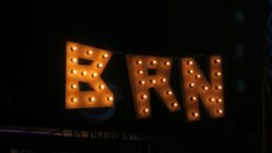 BRN - Bunte Republik Neustadt