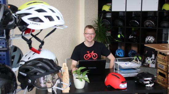 Helme, Helme und Helme