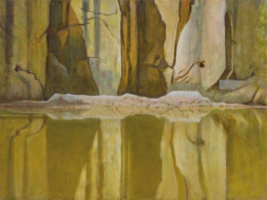 Sandstein - Thomas Matauschek
