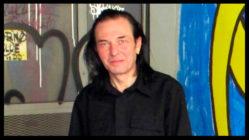 Künstler Richaâârd gestorben