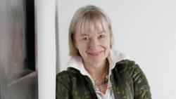 Kristine von Soden - Foto: m.d.viertler