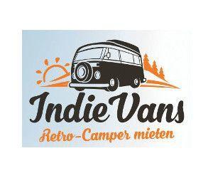 IndieVans