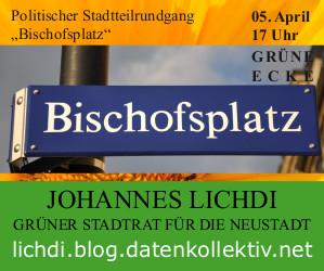 Johannes-Lichdi