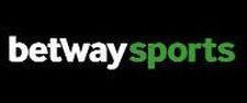 betway online wetten banner