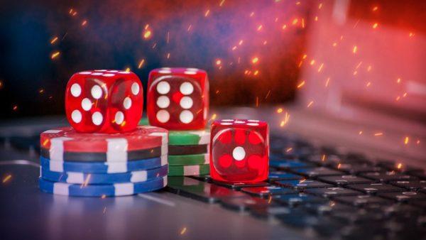 Safe online casinos canada players