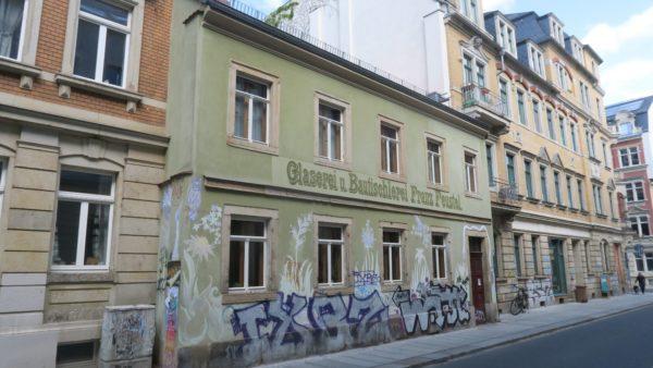 Haus von 1850