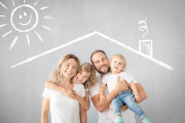 Top-Konditionen für Familien - Foto: fotolia.com – Sunny studio