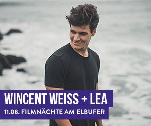 Landstreicher-Konzerte