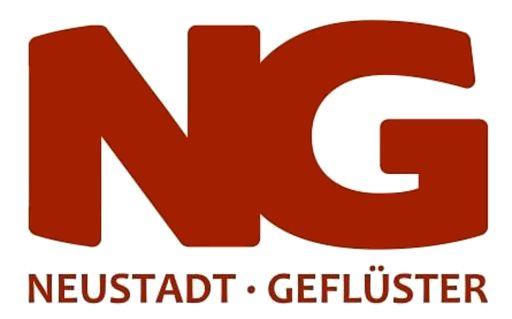 Neustadt-Geflüster - Die Neustadt-Nachrichten im Überblick.