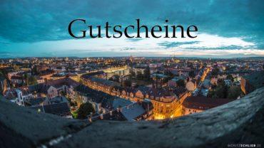 Gutschein-Republik Neustadt