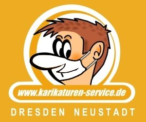 Karrikaturenservice