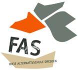 Freie Alternativschule