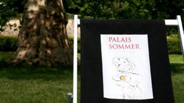 Palaissommer