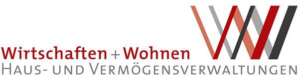 Wirtschaften + Wohnen  Haus- und Vermögensverwaltungen GmbH