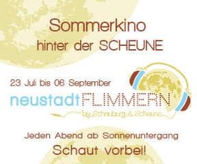 Neustadt-Flimmern