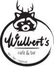 Küchenchef*in gesucht im Wulbert's