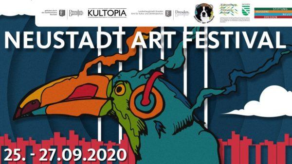 2020-23-09-Neustadt Art Festival