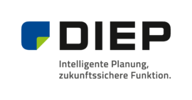 Fachplaner / Consultants / Planungsingenieure (m/w/d) • CAD-Zeichner Elektrotechnik (m/w/d) • IT-Administrator (m/w/d)