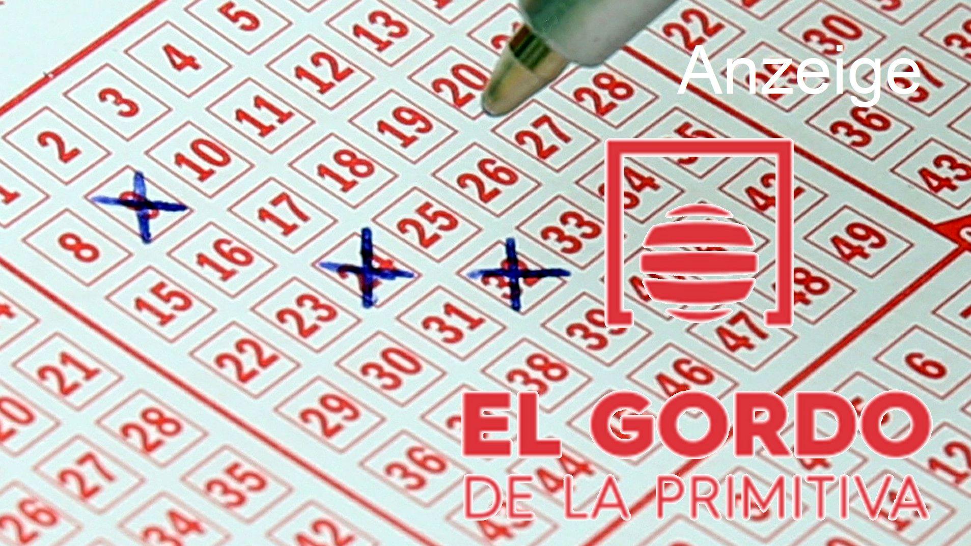 Zu Weihnachten den Jackpot knacken: die spanische Weihnachtslotterie El Gordo