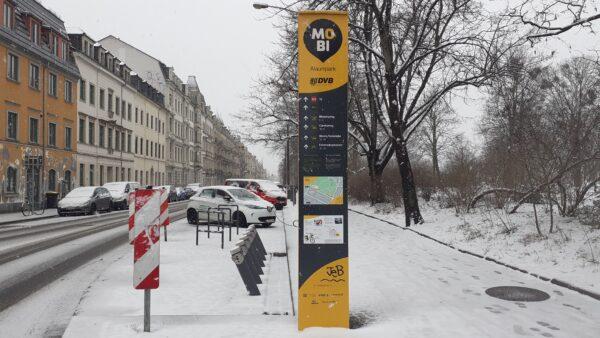 2021-01-29-MOBIpunkt am Bischofsweg