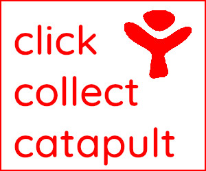click collect catapult