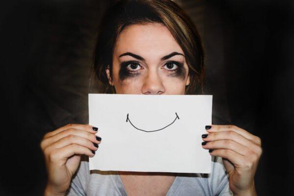 Anzeichen einer Depression? Foto: Sydney Sims, unsplash.com