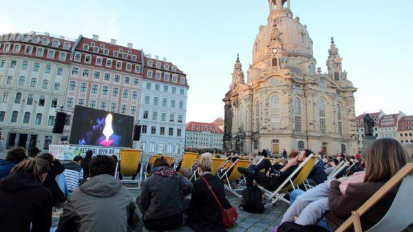 2021-03-03-Im Filmfestsommer werden vermehrt Open-Air Veranstaltungen zu sehen sein