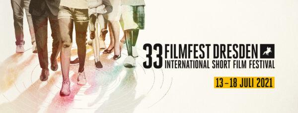 2021-03-03-Logo Filmfest Foto Filmfest Dresden