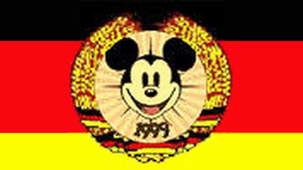 BRN-Logo 1999