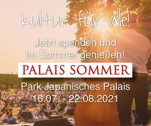 Palais-Sommer