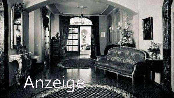 Get together in der Bülow Residenz