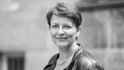 Silke Müller, FDP - Foto: Karsten Prause